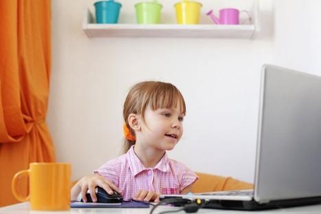 The benefits and advantages of homeschooling | Home School Online | Homeschooling | Scoop.it