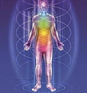 Chakra Medicine : Energy Healing Training - Just what to Anticipate | Chakra Medicine | Scoop.it