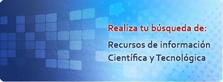 Consorcio Nacional de Recursos de Información Científica y Tecnológica | BiblioITM | Scoop.it