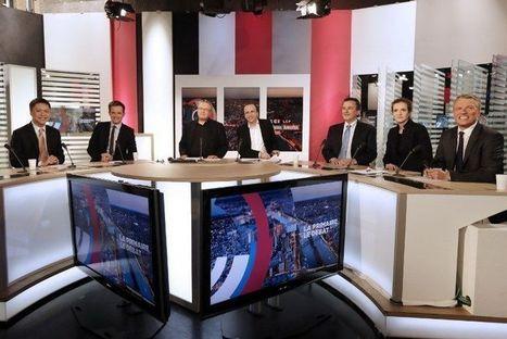 Le mariage pour tous, arbitre de la primaire parisienne de l'UMP ? | SCOOP ACTUS | Scoop.it
