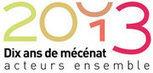 Le guide des appels à projets pour associations 2013 - 2014 - Loi1901.com | actions de concertation citoyenne | Scoop.it