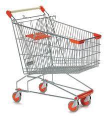 Coupon Pazzi per la spesa | Coupon e buoni sconto per la spesa alimentare | Scoop.it