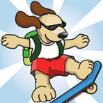 Rover for iPad:  Play Flash Videos on an iPad! | AppHappy! | Scoop.it