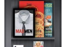 Amazon Kindle Fire 2 tablet rumor roundup   eBooks, eReaders, and Libraries   Scoop.it