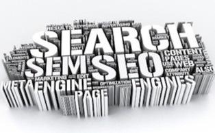 Is SEO Dead? | BizPreneurs & Online Marketing | Scoop.it