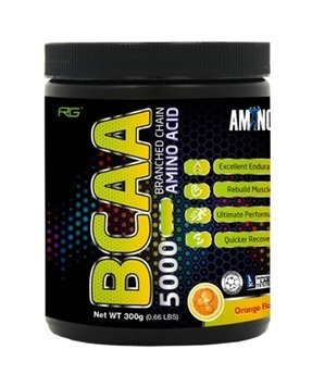 Aminoz Bcaa Supplement Online in India | Aminoz Health and Sports Supplements | Scoop.it