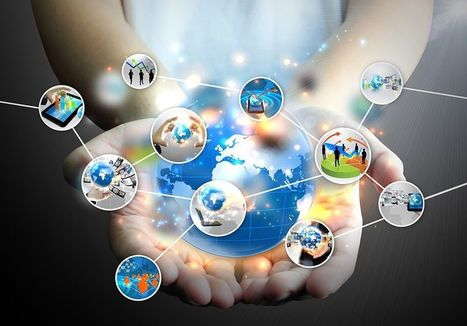 UIT celebra Día Mundial de la Sociedad de la Información con foco en iniciativas empresariales TIC de impacto social | ITU headlines | Scoop.it
