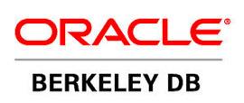 Oracle passe Berkeley DB sous licence GNU AGPL - LeMondeInformatique | Oracle software asset management | Scoop.it