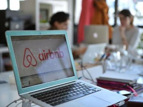 You won't be able to rent an #Airbnb apartment in Berlin for much longer | ALBERTO CORRERA - QUADRI E DIRIGENTI TURISMO IN ITALIA | Scoop.it