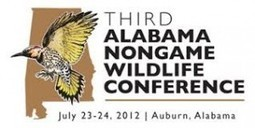 WFF Announces 2015 State Wildlife Action Plan Revision…Public ... | Fish Habitat | Scoop.it
