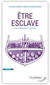 De l'esclavage - radio - Histoire - France Culture, 20 janvier 2014   Quoi de neuf sur le web pour l'enseignement de l'histoire-géographie dans les Caraïbes?   Scoop.it