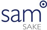 (EN)-(JA) - Glossary of Sake Terms |  Sam SAKE | Glossarissimo! | Scoop.it