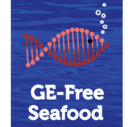 Whole Foods, Trader Joe's Say No to GMO Seafood   Sustainable Sushi   Scoop.it