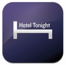 Ventes sur smartphones : Hotel Tonight arrive en France | SEO and Webmaketing (and Music!) | Scoop.it