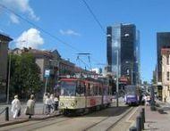 Les transports publics gratuits gagnent les grandes villes / Actualités / MesCoursesPourLaPlanète.com | Comportement durable | Scoop.it