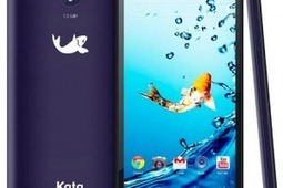 ViaTekno.Com - Harga Spesifikasi HP, Tablet Terbaru di Indonesia | awuw | Scoop.it