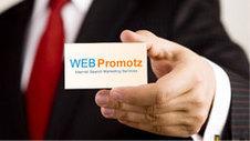 SEO Services Mumbai,  SEO Company Mumbai - Web Promotz | SEO Services Mumbai | Scoop.it