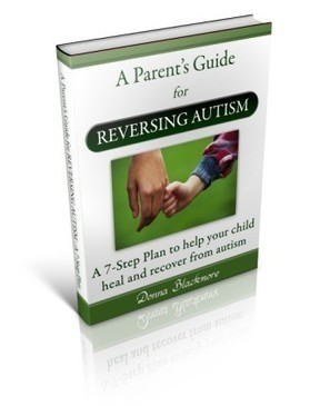 """My Aspergers Child: Children with High-Functioning Autism: """"Gifted"""" or Hyperlexic?   Autism Parenting   Scoop.it"""
