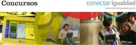 Concursos Conectar Igualdad para estudiantes 2012 | Recursos educ.ar | Bibliotecas Escolares Argentinas | Scoop.it