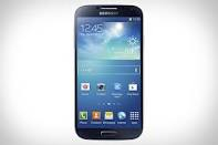 Samsung Galaxy S4 hits 10m with new colours on the way | Creation News | Scoop.it