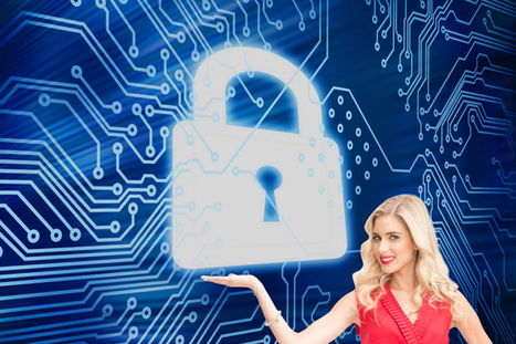 How your employees put your organization at risk | Privacy & Security | Scoop.it
