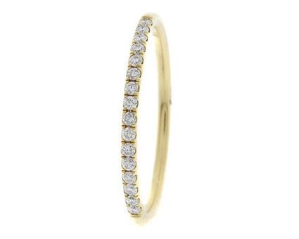 WR1002 Ladies Wedding Rings | Bespoke Diamonds | Engagement Rings Dublin | Scoop.it