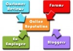 Managing Your Online Social Reputation | Formacion y Trucos o consejos | Scoop.it