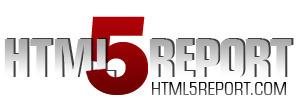 appMobi Optimizes HTML5 for Mobile Game Development | Mobile gaming in webapps | Scoop.it