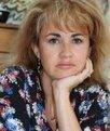 Le plaisir des mots est intemporel, portrait dePatricia Bonnard par Monique Royer - Les Cahiers pédagogiques   Actualités du site du CRAP-Cahiers pédagogiques   Scoop.it