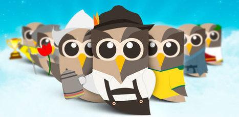 22 herramientas gratuitas para Twitter básicas e imprescindibles | herramientas y recursos docentes | Scoop.it