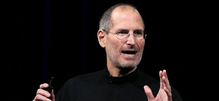 Many Things Steve Jobs Predicted 20 Years Ago | FUTURISTIC LEADERSHIP | Scoop.it