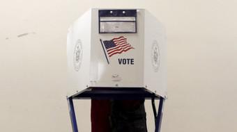 CNA: El 51% de los votantes estadounidenses creen que las elecciones presidenciales están amañadas | La R-Evolución de ARMAK | Scoop.it