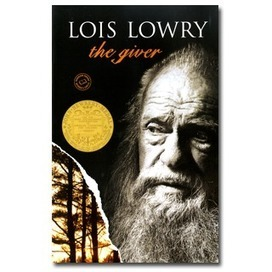 The-Giver.png (320x320 pixels)   Atticus   Scoop.it