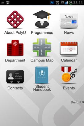 Amoeba Technology Limited app development solutions consultancy | alexadsuza | Scoop.it