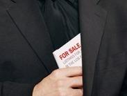 Secret 'pocket listings' return in hot housing markets | Real Estate Plus+ Daily News | Scoop.it