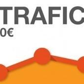 Comment Augmenter Votre Trafic Sans Budget Marketing | Communication Globale | Scoop.it
