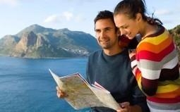 Como organizar uma viagem para Europa - blog da Zeos Travelling | Dicas de Viagem Europa | Scoop.it