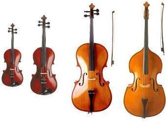 el violoncello | tecnología | Scoop.it