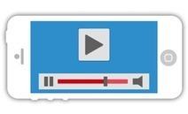 3 Aplikasi Download Video Gratis Dengan Fitur Lengkap | Harga dan spesifikasi ponsel pintar dan tablet | Scoop.it