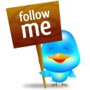 Come aumentare i follower su Twitter in infographic | Twitter addicted | Scoop.it