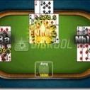 Game đánh bài -Tải Game danh bai MIỄN PHÍ cho điện thoại | game chơi bài | Scoop.it