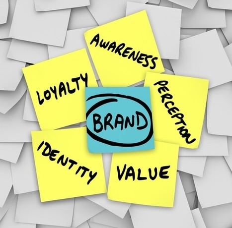 Win the War for Talent with Employer Branding | The Merge of HR with Marketing | Scoop.it