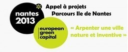 #29 Nos 5 projets citoyens coups de cœur - Fifty Shades of Green | Fifty Shades Of Green | Scoop.it