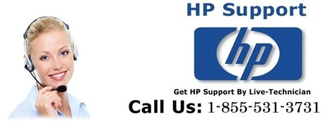 Get technical Help for all HP laptops Problems | TECHNICAL SUPPORT | Scoop.it