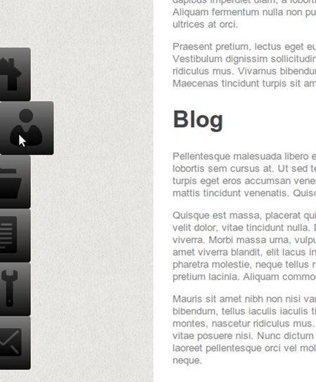 Important CSS Tutorials For The Designers   Web Design & Dev Journal   Scoop.it
