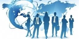 L'internationalisation de votre PME : un levier de croissance incontournable ! | Gérer | Scoop.it
