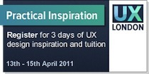 An animated tribute to UX design | UX Magazine | UX User experience | Scoop.it