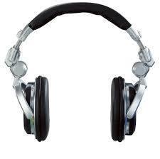 La moda de los audífonos sube de volumen - Archivo - Archivo Digital de Noticias de Colombia y el Mundo desde 1.990 - eltiempo.com | MUSIC FUNNY | Scoop.it