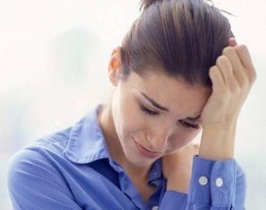 Đốt điện khi bị viêm lộ tuyến có ảnh hưởng đến việc mang thai   | Viêm loét cổ tử cung | Viêm phụ khoa | Scoop.it
