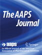 AAPS: American Association of Pharmaceutical Scientists | Pharmaceutical Links & News | Scoop.it